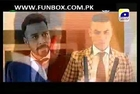 Bashar Momin FULL EPISODE 13 HQ 6th-June-2014
