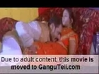 hot wet desi aunty love making in bathroom