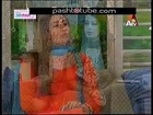Gul Panra Interview in Morning Show with Farah Khan