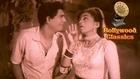 Jane Jigar Dekh Idhar - Mohammed Rafi Classic Song - Khooni Darinda