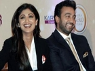 Shilpa Shetty Launches Satyug My Gold Plan
