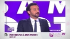Zapping Public TV : le best of 100% : sexy !
