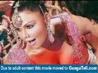sunny leone desi hot mallu aunty bedroom first night scene bgrade movie wet saree draping navel indian couple hidden cam mms scandal_chunk_262.wmv