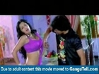 sunny leone desi hot mallu aunty bedroom first night scene bgrade movie wet saree draping navel indian couple hidden cam mms scandal_chunk_29.wmv