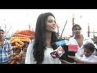 Mika Singh - Shaan Shoot For Balwinder Singh... Famous Ho Gaya