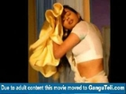 indian aunty big tight legs hot mallu aunty wet saree bedroom scene first night suhagraat desi masala tamil actress shakeela school girl sexy sex scandal mms_chunk_430.wmv