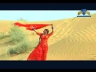 Superhit Rajasthani Video song - Main Chori Rajsthan Ki - Must Watch