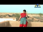 latest Hot Mix - Dekhu Thari Baatt Khadi - Haryanvi Video Song