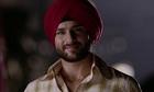Aaj Din Chadheya - Full Song - Love Aaj Kal