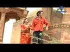 Best Of Heart Touching Emotional Song - Dukh Diyo Pyar Me...