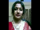 Sexy Hot Bhabhi's Breaking News n a Short Film-Newly married  Sexy Beautiful Bhabhi in love with her secret hidden camera