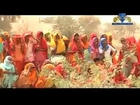 Hot & Sexy Girl With Rajasthani Chora - Must Watch This Hot Song