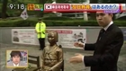 """2014-08.07 「韓国人は日本のことが""""どう""""嫌いなの?」慰安婦ネタが終了しつつあるので言い訳へと方向転換か?"""