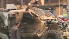 Afghanistan car bomb kills at least four - police