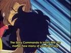 Sexy Commando 01-08 セクシー・コマンド外伝「すごいよマサルさん」 01-08