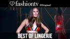 Sexy Lingerie Models on the Catwalk - Highlights Special by FashionTV (79min)