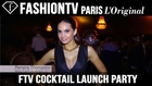 FTV Cocktail Launch Party at Casablanca Bar, Double Bay Sydney | FashionTV