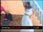 Meri Phoolan Wali Kurti - Hot Girl - Sexy Mujra