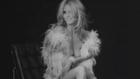 Naked Heidi Klum gives sneak peek of racy shoot