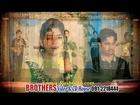 gul panra news pashto album Mohabbat Ka Kharsedali - Toba Toba  song