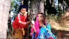 Janan - Hadiqa Kiani, Irfan Khan HD