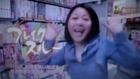 ハートネットTV 2014 : 沖田✖華 : 発達障がいの 漫画家 NHK