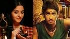 Actor Vijay Praised Kaaviya Thalaivan