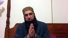 Junaid Jamshed apologizes for his remarks about Hazrat Bibi Ayesha  - Video Dailymotion