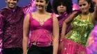 Tollywood Celebs At Gama Awards 2014 -- Roja -- Charmi -- Geetha Madhuri -- Sunitha