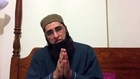 Junaid Jamshed apologizes on his remarks about Hazrat Bibi Ayesha (R.A) (Video) - Video Dailymotion