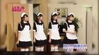 Nogizaka46 @ AKB SHOW! - Nogizaka46 SHOW! Ep 48 141101