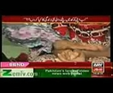 Sar e Aam 14th February 2014''Larki ka Love' Sar e Aam (14-2-2014) with Iqrar Ul Hassan