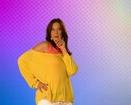 Anna-Maria Zimmermann – Wer ist dieser DJ?