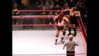 Slam wrestling, hip toss wrestling, hair mare, choking woman's. Intense female wrestling match