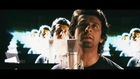 Saiyyan Bina HD Full Video Song [2014] Sonu Nigam - Bickram Ghosh - New Sad Song