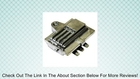 ONAN VOLTAGE REGULATOR RECTIFIER JOHN DEERE 318-420 Review