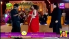 Mahnoor Baloch Belly Dance Hot Video