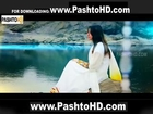 Gul Panra | Nadaan Malanga | Editing Eddition | HD Video