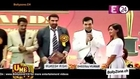 Veer-Tapasya-Iccha Ka Hua Milan!! - Uttaran - 10th Jan 2015