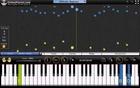 Tove Lo - Talking Body - Piano Tutorial (Easy Version)