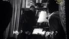 Pravo stanje stvari   1964   /   Domaci film      II. od II Deo