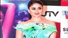 Ashoka   Kareena Kapoor & Shahrukh Khan Hot Scene
