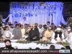 Speech By Mufti Ramzan Sialvi (Khateeb Data Darbar Mufti Ramzan Sialvi)