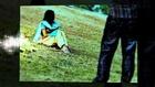 Heart Touching Hindi Song - Sonu Nigam