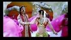 Actress Sneha Hot Navel  and Boobs Show