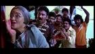 Nisha Kothari Hot Navel Touch Scene From Okha Maghadu Movie