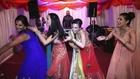 Desi Aunties || Wedding Dance || Balam Pichkari - Mehndi Night Dance