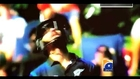 2015 World Cup Song by Asad Khattak