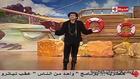 تياترو مصر الجزء الثاني الحلقة 14 مسرحية القراصنة 27/2/2015
