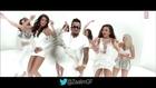 Zaalim Dilli HD Video Song Teaser - Dilliwaali Zaalim Girlfriend [2015] Jazzy B ON 5th March